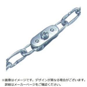 水本機械製作所 MIZUMOTO MACHINE 水本 ステンレス ミニジョイント 使用チェーン径2〜2.5mm MJ-1