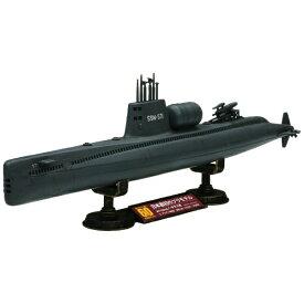 童友社 DOYUSHA 1/60 国産プラモデル誕生60周年記念限定モデル 原子力潜水艦ノーチラス号