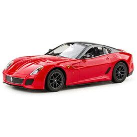 童友社 DOYUSHA 1/14 R/Cカー フェラーリ 599 GTO(27MHz)