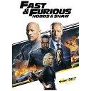 NBCユニバーサル NBC Universal Entertainment ワイルド・スピード/スーパーコンボ【DVD】 【代金引換配送不可】