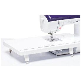 ブラザー brother ブラザーミシン専用ワイドテーブル WT14AP