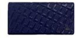 ラコステ LACOSTE Le Monogramme ロングウォレット(19×9.5×1cm/ネイビー) NH0121K