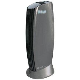 アントレックス entrex 空気清浄機 MIDI IonicBreeze(イオニックブリーズ) チタニウムシルバー 59100 [PM2.5対応]