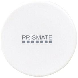 Life on Products ライフオンプロダクツ アイスパック PRISMATE PR-F052