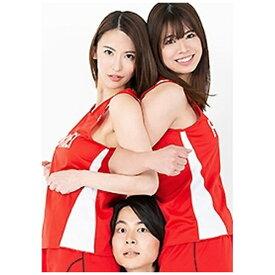 竹書房 Takeshobo 大きい女の子は好きですか?【DVD】