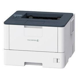 富士フイルムビジネスイノベーション NL300068 モノクロレーザープリンター DocuPrint P360 dw [はがき〜A4][NL300068]
