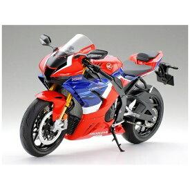 タミヤ TAMIYA 1/12 オートバイシリーズ No.138 Honda CBR1000RR-R FIREBLADE SP
