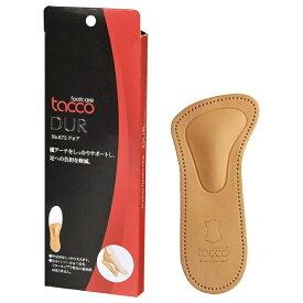 荒川産業 ARAKAWA SANGYO タコ ドォア 女性用 S 22.0-22.5cm TCDRS TCDRS