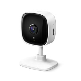 TP-Link Tapo C100 ネットワークWi-Fiカメラ