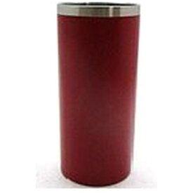 和平フレイズ Wahei Freiz 缶クールキーパー500ml缶用 アースレッド RH-1535