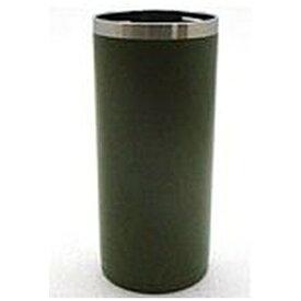 和平フレイズ Wahei Freiz 缶クールキーパー500ml缶用 フォレストグリーン RH1536