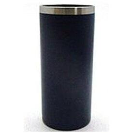 和平フレイズ Wahei Freiz 缶クールキーパー500ml缶用 ジャパンネイビー RH1537
