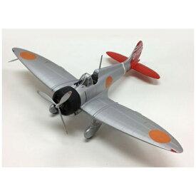 童友社 DOYUSHA 1/72 九六式二号艦上戦闘機二型