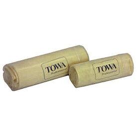 TOWA トーワ TOWA 天然セーム 35デシ L TOWA FS3000