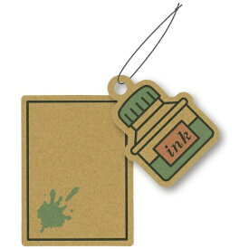 山桜 YAMAZAKURA charmcardインク 70001958