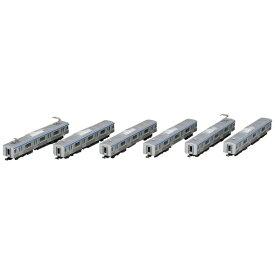 【2020年10月】 TOMIX トミックス 【Nゲージ】98382 相模鉄道 11000系増結セット(6両)【発売日以降のお届け】
