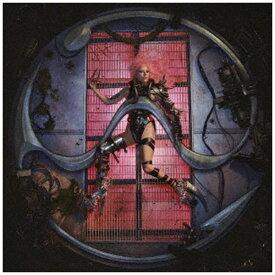 ユニバーサルミュージック レディー・ガガ/ クロマティカ(デラックス・エディション) 初回生産限定盤【CD】