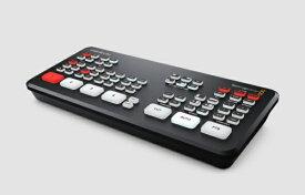 BlackmagicDesign ブラックマジックデザイン Blackmagic ATEM Mini Pro SWATEMMINIBPR