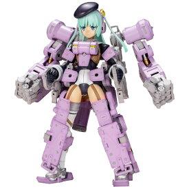 コトブキヤ 壽屋 フレームアームズ・ガール グライフェン Ultramarine Violet Ver.