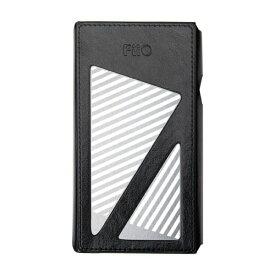 FIIO フィーオ M11 Pro 用シンセティックレザーケース FIO-SK-M11PRO