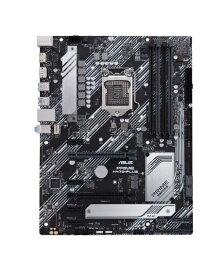 ASUS エイスース マザーボード PRIME H470-PLUS PRIMEH470PLUS [ATX /LGA1200]