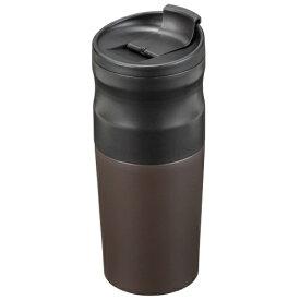 BUNDOK バンドック コーヒーメーカー(約90×90×220mm) BD-900