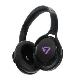 インフィニタス・バリュー Infinitus Value ブルートゥースヘッドホン SVN Sound Neon100 [マイク対応 /Bluetooth]