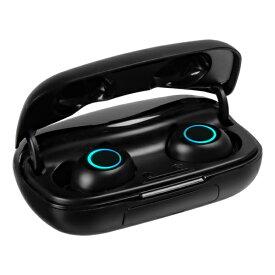 インフィニタス・バリュー Infinitus Value フルワイヤレスイヤホン Neon200 [リモコン・マイク対応 /ワイヤレス(左右分離) /Bluetooth]