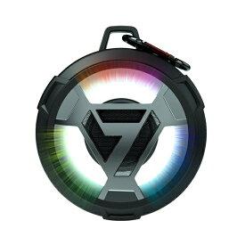 インフィニタス・バリュー Infinitus Value ブルートゥーススピーカー Neon150 [Bluetooth対応 /防水]
