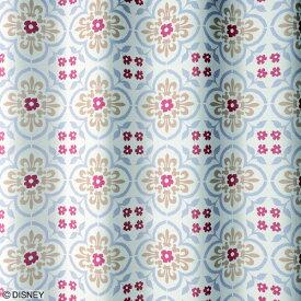 スミノエ SUMINOE ドレープカーテン カロー(100×135cm/ミックス)