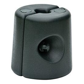 BUNDOK バンドック タープウェイト 8kg(約235×235×250mm) BD-269