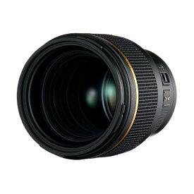 リコー RICOH カメラレンズ HD PENTAX-D FA★85mmF1.4ED SDM AW [ペンタックスK /単焦点レンズ]
