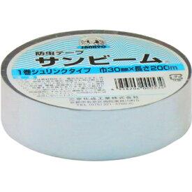 ハナオカ ハナオカ キララ 防虫シルバーテープ ハナオカ SK-32