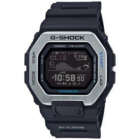 カシオ CASIO G-SHOCK(Gショック)スポーツライン G-LIDE GBX-100-1JF