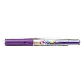 三菱鉛筆 MITSUBISHI PENCIL プロパスPUS155紫12