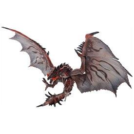 バンダイスピリッツ BANDAI SPIRITS S.H.MonsterArts リオレウス 【代金引換配送不可】