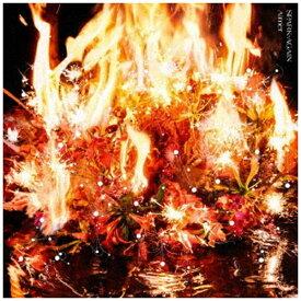 ソニーミュージックマーケティング Aimer/ SPARK-AGAIN 初回生産限定盤【CD】