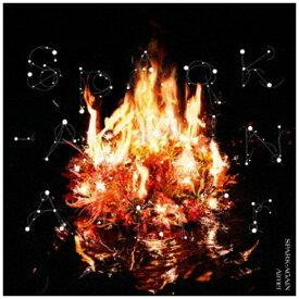 ソニーミュージックマーケティング Aimer/ SPARK-AGAIN 通常盤【CD】 【代金引換配送不可】