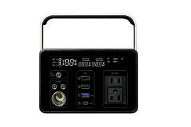 エスケイジャパン SKJapan SKJ-MT300SB300W蓄電池AC出力300W充電池容量288wh SKJMT300SB