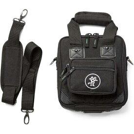 MACKIE マッキー ProFX6v3用 キャリングバッグ ProFX6v3 Bag