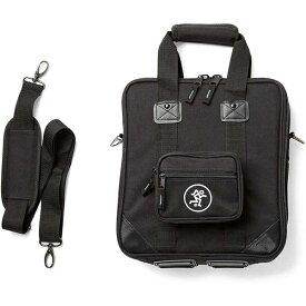 MACKIE マッキー ProFX10v3用 キャリングバッグ ProFX10v3 Bag
