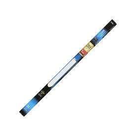 オーム電機 OHM ELECTRIC 直管蛍光ランプ グロースタータ形 20形 昼光色 FL20SSEX-D