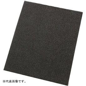 KOYO 光陽社 ポリネットシートA80