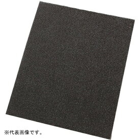 KOYO 光陽社 ポリネットシートA180