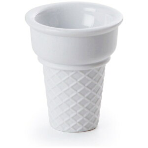 タカタレムノス Lemnos 15.0%アイスクリームカップ No.04 キャラメル ホワイト JT12L-25WH
