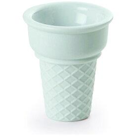 タカタレムノス Lemnos 15.0%アイスクリームカップ No.04 キャラメル グリーン JT12-25LGN