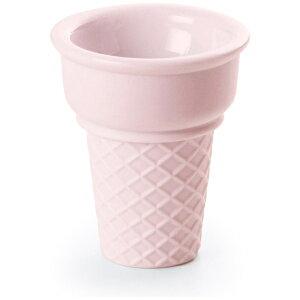 タカタレムノス Lemnos 15.0%アイスクリームカップ No.04 キャラメル ピンク JT12L-25PK