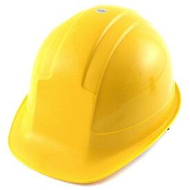 トーヨーセフテイー TOYO SAFETY ヘルメット うす黄NO.300