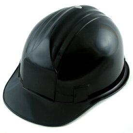 トーヨーセフテイー TOYO SAFETY ヘルメット 紺NO.310
