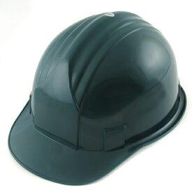 トーヨーセフテイー TOYO SAFETY ヘルメット ダークグリーンNO.310